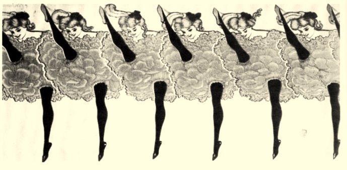 RIMES EN IMAGES - Page 3 Danseu10