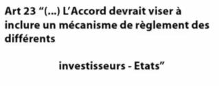 Traité transtlantique - Page 3 Screen37