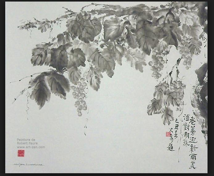 L'intelligence des plantes Screen64