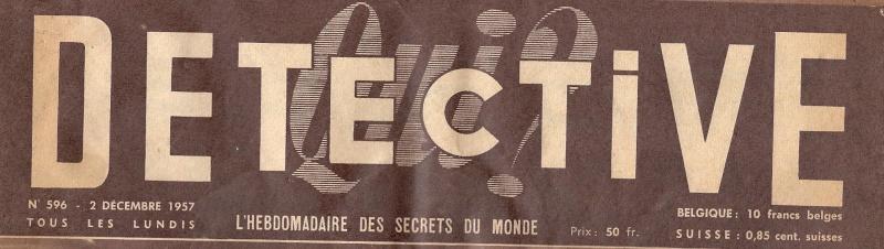 16 novembre 1957 - Catastrophe ferroviaire de Chantonnay 1957_c10
