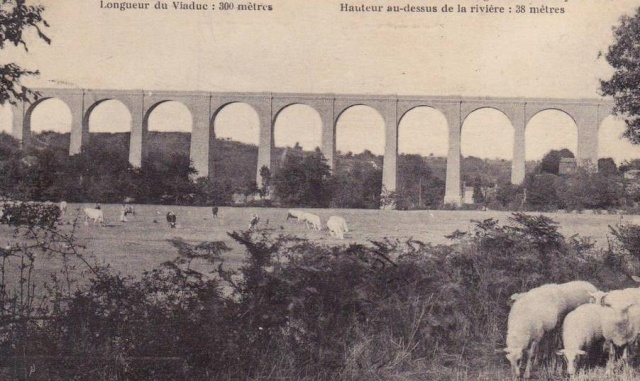 1974 - 60ème anniversaire de la ligne Cholet - Fontenay (par Chantonnay - Les Herbiers) Barbin10