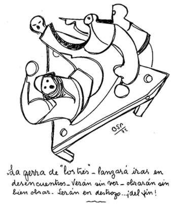 LA PSICOGRAFIA PRINCIPAL - Página 2 096_jp10