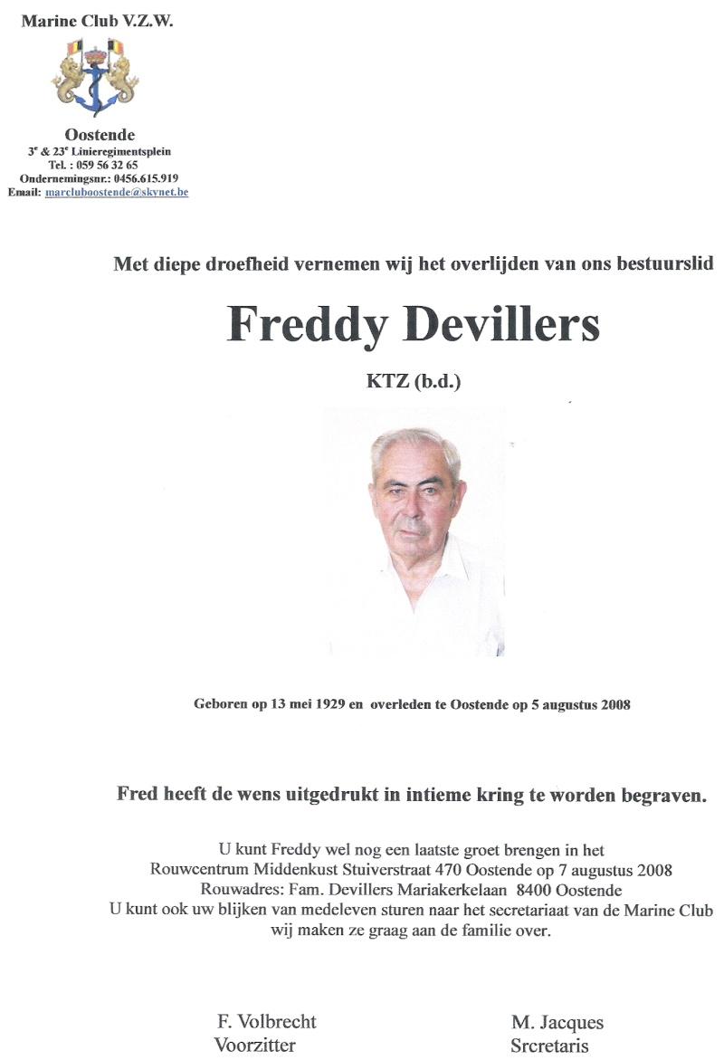 Déces - Overlijden (1) - Page 4 Deces_10