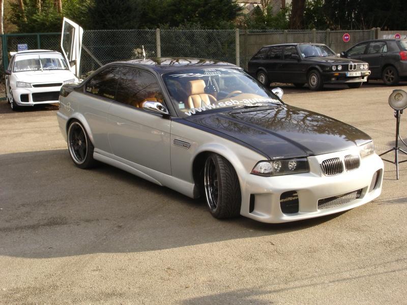 BMW CARBONE SEB AUTO Dsc01210