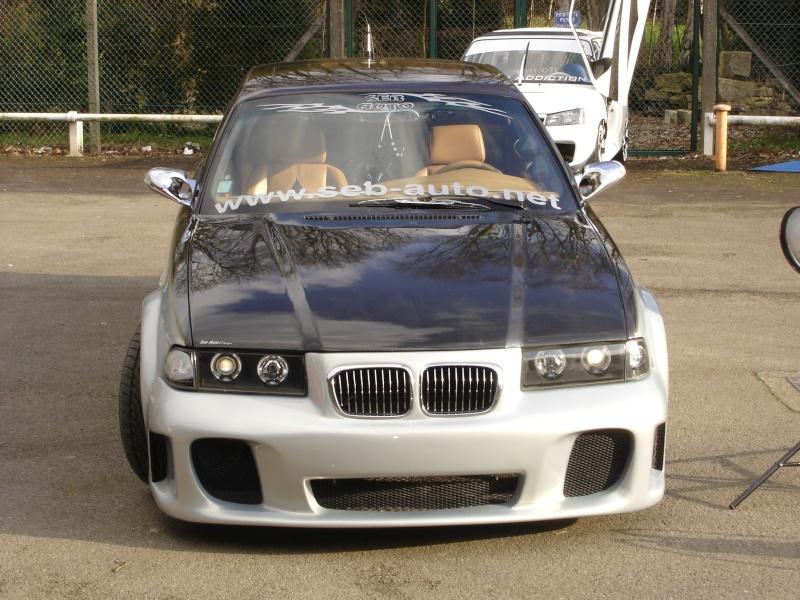 BMW CARBONE SEB AUTO Dsc01211