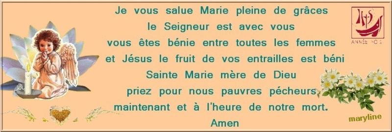 consécration du monde au Coeœur Immaculé de Marie par le pape François ce 13 octobre Papier10