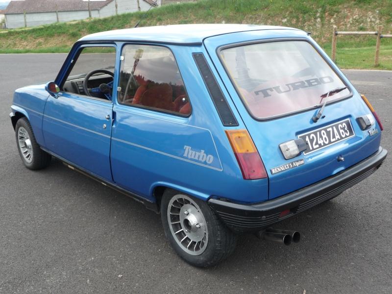 Ma  future 11 Turbo phase 2 P1020311