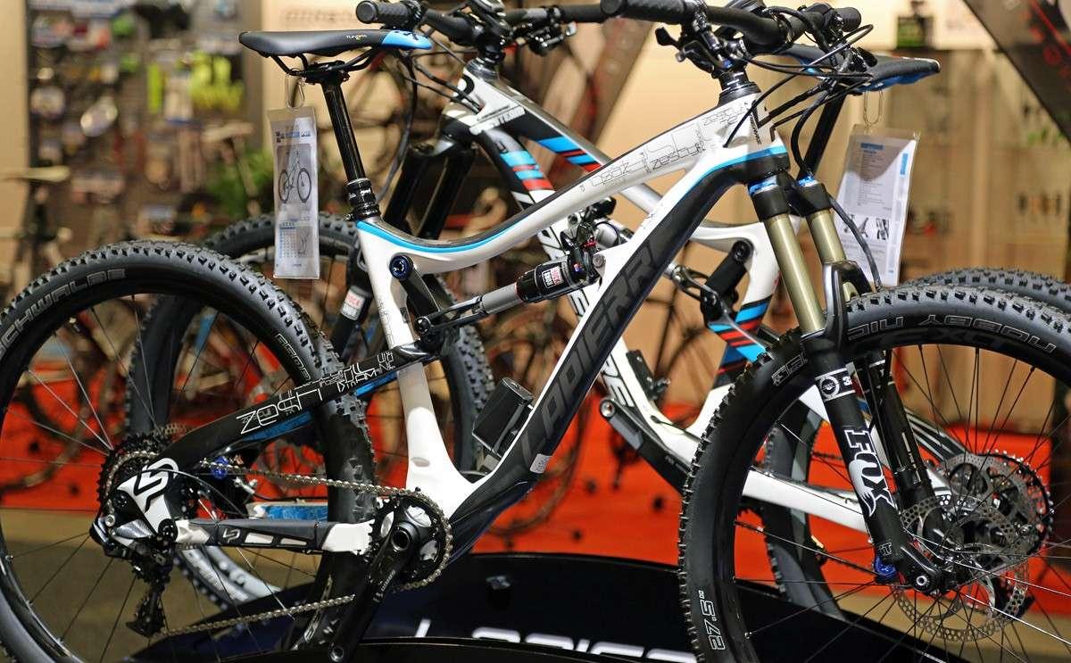 Lapierre - Page 3 Bike-e10