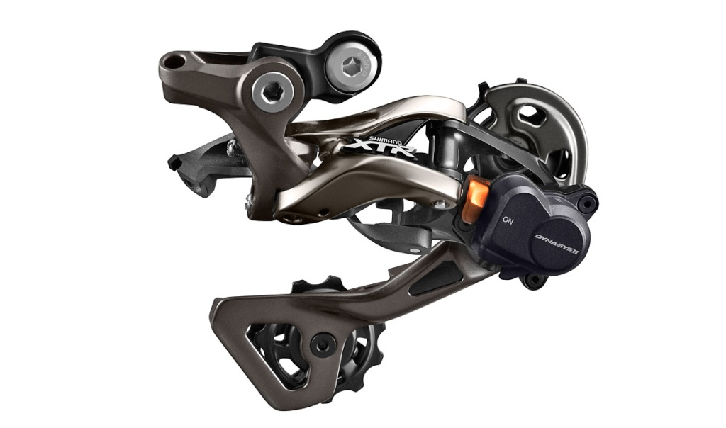 SHIMANO - Page 10 Xtr-rd10