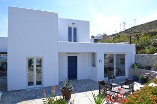 Notre Maison à Naxos  - Page 5 Dsc_0015
