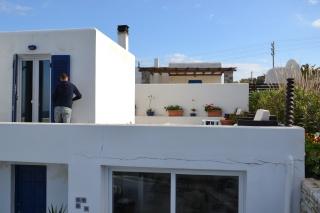 Notre Maison à Naxos  - Page 5 Dsc_0017