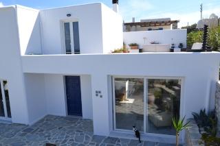 Notre Maison à Naxos  - Page 5 Dsc_0019