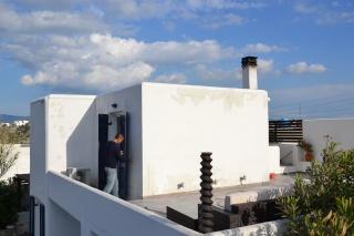 Notre Maison à Naxos  - Page 5 Dsc_0020