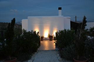 Notre Maison à Naxos  - Page 5 Dsc_0213