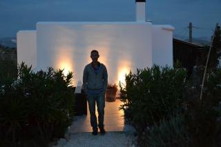 Notre Maison à Naxos  - Page 5 Dsc_0214