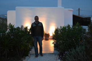 Notre Maison à Naxos  - Page 5 Dsc_0215