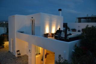 Notre Maison à Naxos  - Page 5 Dsc_0216