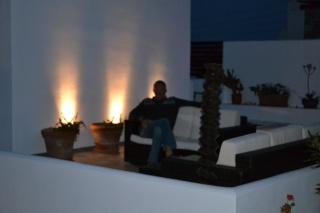 Notre Maison à Naxos  - Page 5 Dsc_0218