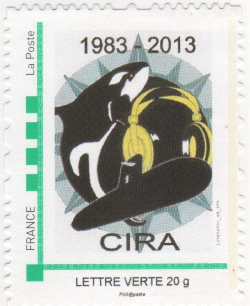 CIRA 00217