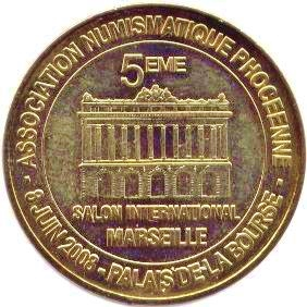 Marseille (13000) [UEAA / UEGG / UEGT / UEQB / UEEX / UEHG / UELG / UELS / UENA] 13_mar11