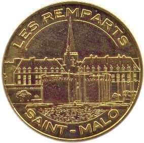 Saint-Malo (35400) 35_sai10