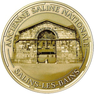Salins-les-Bains (39110) 39sali10