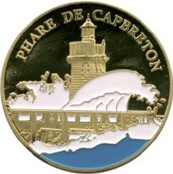 Capbreton (40130) 40111