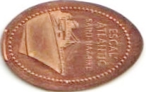 Elongated-Coin 44a10