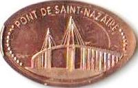 Saint-Nazaire (44600) 44b10
