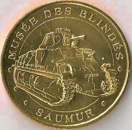 Saumur (49400) 49d10