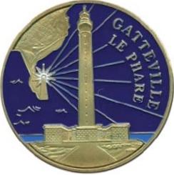 Gatteville-le-Phare (50760) 50111