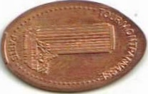 Elongated-Coin 56b10