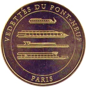 Vedettes du pont-neuf (75001) 75-01_10