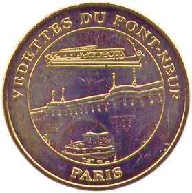 Vedettes du pont-neuf (75001) 75-01_11