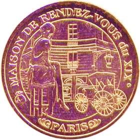 Bourse du Collectionneur (75002) 75-02_10