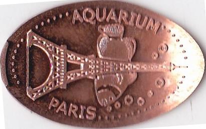 Aquarium de Paris / Cinéaqua (75016) 75a11
