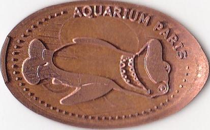 Aquarium de Paris / Cinéaqua (75016) 75b11