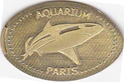 Aquarium de Paris / Cinéaqua (75016) 75c11