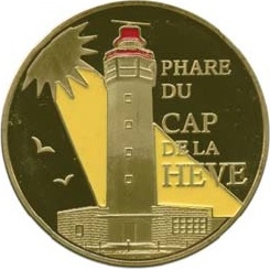 Le Havre (76600) 76111