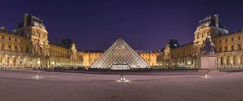 Musée du Louvre (75001) 800px-10