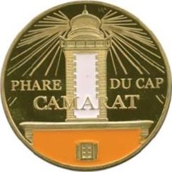 Saint-Tropez (83990)  [Camarat] 83111