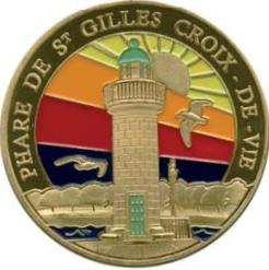 Saint-Gilles-Croix-de-Vie (85800) 85_st_10