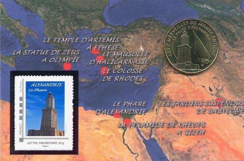 13 - Aubagne Philatélie  _57c10