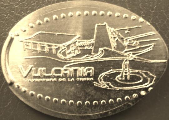 Elongated-Coin Aa19