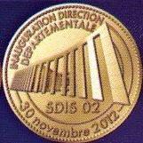 SDIS02 Ab11