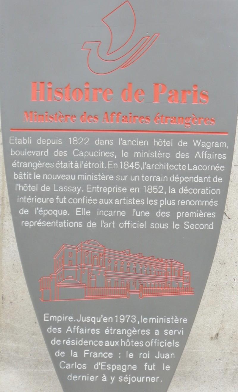 Paris (75007) Affair10