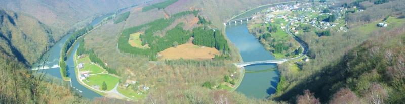 Ardennes (08) Ardenn10