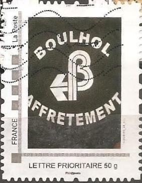 69 - Saint-Laurent-de-Mure - Boulhol Affrêtement Ass10