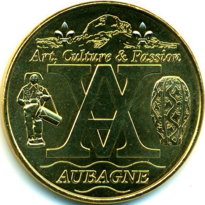Aubagne (13400)  [UEED] Aubagn12