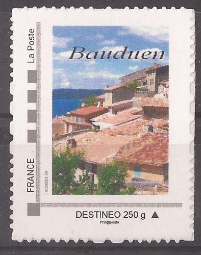 250g Baudue10